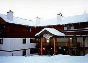 Hotel Whitefish, 3842 Winter Lane PO Box 1545, Kristianna Mountain Home