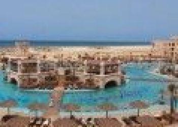 Praia de chaves - Boavista - Rep Cabo Verde, Porto Rincão, Riu Touareg 5*