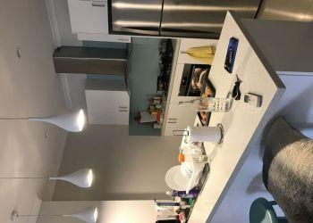 2 bedroom apartment Sydney, 239 Carlingford Road, Peter: I have a room