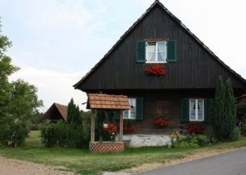 Ferienhaus Jagerberg, Jagerberg 15, Ferienwohnungen Schober