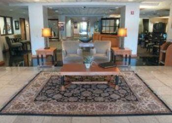 821 Stewart Avenue, 11530 Carle Place, La Quinta Inn & Suites Garden City
