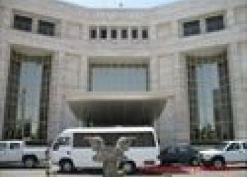 Hotel Mashhad, Sayed Shirazi Junction Vakilabad Blvd Marshhad , Hotel Pars International