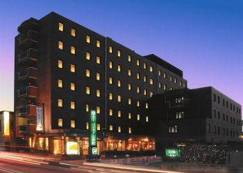Hotel Kyoto, 4-59 Nishiura-cho, Fukakusa,, Hotel Urban Kyoto