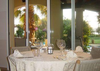 Via Liberta 91, 7020 Golfo Aranci, Hotel Margherita****