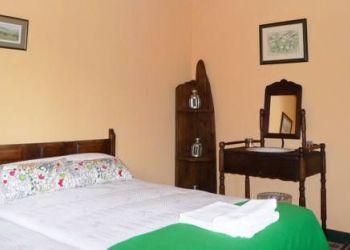 Hotel Soto, Guadalupe Noriega, Hostal Peña Santa