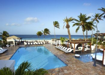 Hotel Oranjestad, J E Irausquin Boulevard 45, Hotel Divi Aruba****