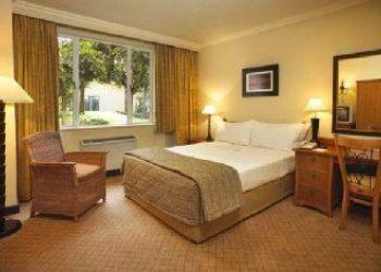 Hotel Lusaka, Corner of Church, Independence Avenue, Lusaka, Zambia, Southern Sun Ridgeway
