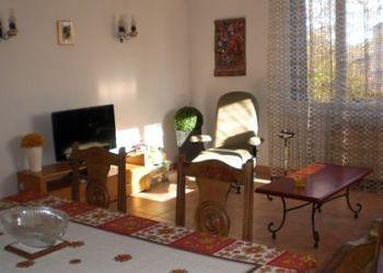 Wohnung PINET, 7 route de la Coopérative, MRDURANDJEAN-PIERRE