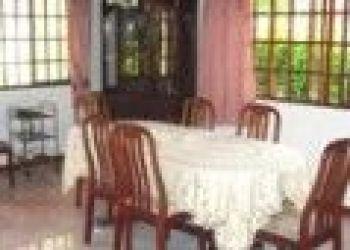 Bel Ombre, Bel Ombre, Villa Rousseau APT
