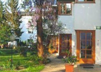 Triesterstrasse 195, 8073 Feldkirchen bei Graz, Komfortappartement