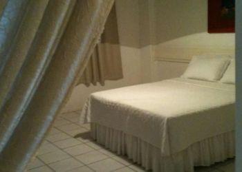 AV BEIRA RIO, 65, 29300-300 Cachoeiro de Itapemirim, SAN KARLO HOTEL