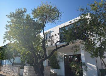 Appartement  de vacances Kućište, Kućište 158, Ferienwohnung Srsen für 2 Personen in Kuciste
