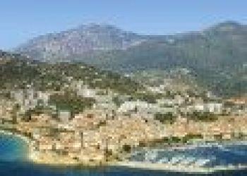 Hotel Portikkio, Veta Casavone 20166 Porticcio (Corce du Sud), Bella Vista Residence APT
