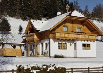 Privatunterkunft/Zimmer frei Mariapfarr, Bruckdorf 59, Biobauernhof Tonimörtl