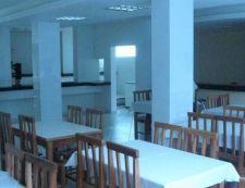 AV BELO HORIZONTE, 416, 39860-000 NANUQUE / MG, PETRUS PALACE HOTEL - ID3