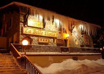 Hotel Venosc, Avenue De La Muzelle 111,, Hotel La Belle Etoile***
