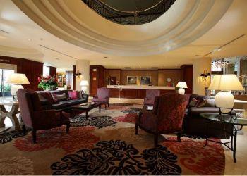 Hotel Lima, Via Central 150,Centro Empresarial Real,, Hotel Swissotel