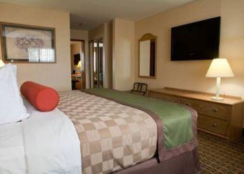 Hotel Milyca Colonia, 2708 South Business Hwy 281, Best Western Plus Edinburg Inn