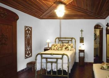 Hotel La Esperanza, Km 4 Va Pereira - Cerritos Entrada 16 E, , Hacienda Hotel San Jos