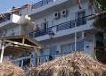 Hotel Kalamaki, 70200 Kalamaki / Crete / Greece, Paradise Studios APT