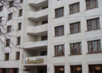 Prat de la Coma, s/n, 17869 Setcases, Hotel La Coma***