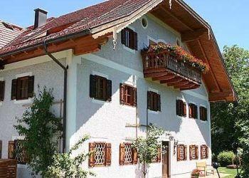 Römerstrasse 8, 5081 Anif, Kastnerbauer