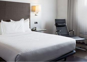 Hotel Porto, Rua Jaime Brasil, 40, Hotel AC Porto****