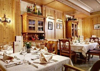Hotel Bramberg am Wildkogel, Habach 17, Habachklause, Baby- und  Kinderhotel