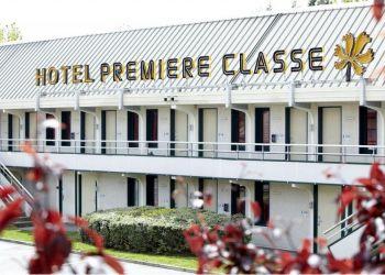 1 A Rue de la Source, 68790 Morschwiller-le-Bas, Hotel Premiere Classe Mulhouse Sud*