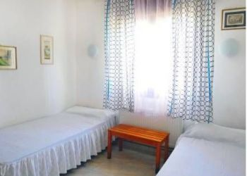 Wohnung Calpe, Holiday Home Villa Roxada Calpe