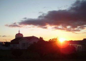 16 Burgess Street, 3320 Te Aroha, The Nunnery