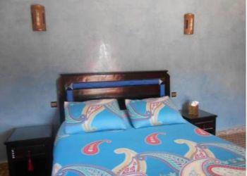Apartamento Aït Hamid, Km 18 Route de l'Ourika, Villa Route De L'ourika
