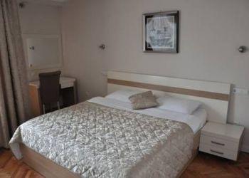Hotel Pristina, LIdhja e prizrenit nr 24, Hotel Prima
