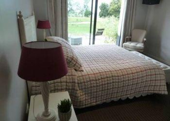 Hotel Gouy-Saint-André, 17 Rue De St Remy, Hotel Le Clos De La Prairie