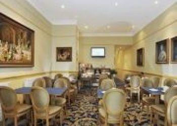 14, avenue de Paris, 78000 Versailles, Hotel A l'Hotel Des Roys