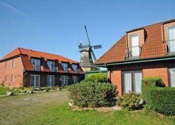 Hotel Schinkel über Kiel, Rendsburger Strasse 2, Md-hotel Wittensee Schuetzenhof