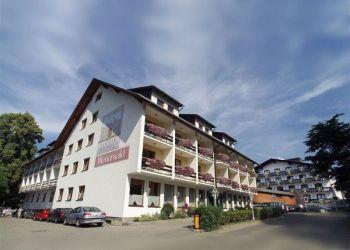 Hotel Eichgraben, Hauptstraße 34, Hotel Wienerwald****