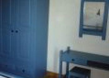 Hotel Kalamaki, Kalamaki/Chania, Eleana Apartaments 2*