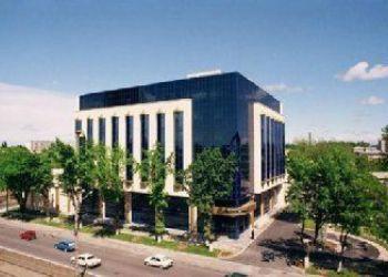 Hotel Tashkent, Amir Temur St 88, Radisson Blu Hotel, Tashkent