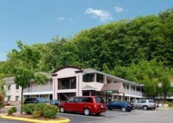 395 Winsted Road, 6790 Torrington, Quality Inn & Suites