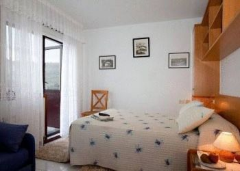 Hotel Malpica, Barizo Puerto, Casa Da Vasca
