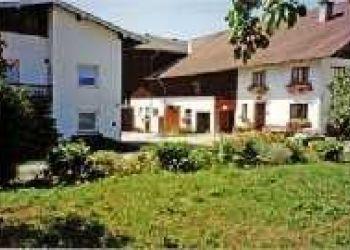 Pössing 4, 4880 St. Georgen im Attergau, Ferienwohnung Kreutzer