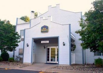 752 Withers Harbor Dr, Minnesota, Best Western Quiet House Suites