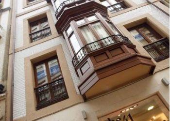 Los Moros, 41, 33206 Gijon, Apartment Moros 41