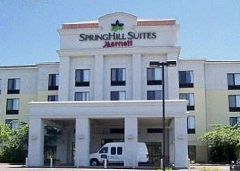1000 Regis Avenue, 15236 Mifflin Junction, Springhill Suites West Mifflin
