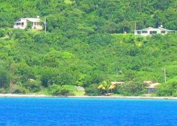 Appartement  de vacances Culebra, Tamarindo Beach Road, Tamarindo Estates Beach Apartments
