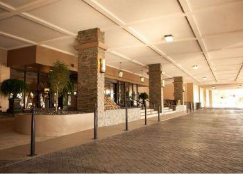 2601 Severn Avenue, 70002 Metairie, Hotel Best Western Landmark**