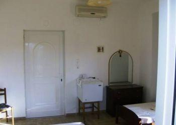 Hotel Sívas, Sivas, Villa Costas - Popi