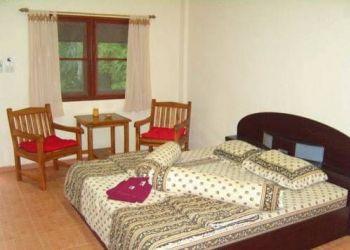 Hotel Krabi, 362 Ao Nang Soi 7 Krabi, Ao Nang Pearl
