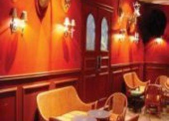 Hotel San Julián, AVDA. URANO 1113, 94294 BOCA DEL RIO, Villas Dali